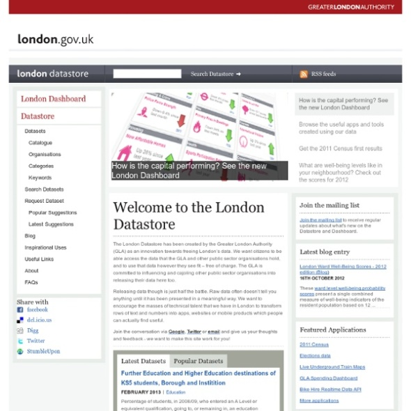 welcome-london-datastore-3874660